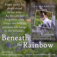 Beneath the Rainbow AD with Synopsis