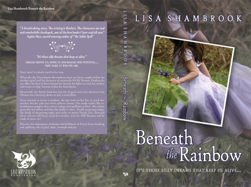 Beneath_The_Rainbow_L_Shambrook_Cover_Wrap