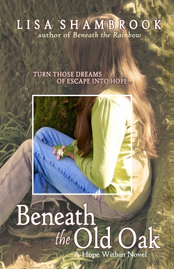 BeneathOldOak_Cover_Amazon (1)