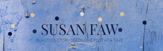 Susan Faw 050916
