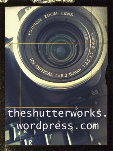 the-shutterworks-wordpress-com-photoblog-the-last-krystallos