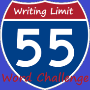 0. 55 Words Challenge