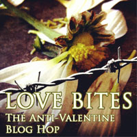 Love Bites 2014 200 Pixels Badge for Blogs