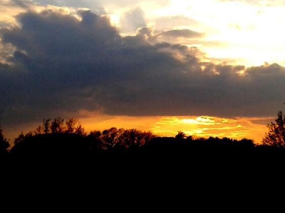 sunset_local_the_last_krystallos