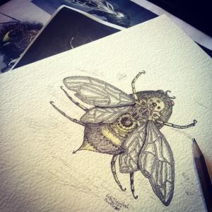 Bumblebee_Last_Krystallos_Dirty_Goggles_2014