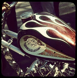 Dirty_Goggles_Indian_Bobber_Wiki_Last_Krystallos