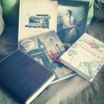 Last_Krystallos_Notebooks