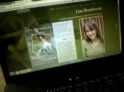 lisa_shambrook_com