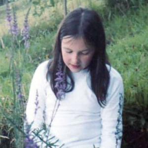 12. Rebekah 12 July 2005