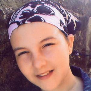 13. beck 13 bandana august 2006