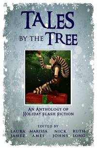 4. Tales by the Tree