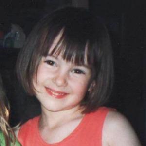 5. Katarina & Becky Aug 1998