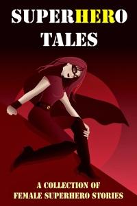 5. SuperHERO Tales