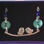 birds-on-branch-150x150