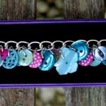 Pink and Blues bracelet_0420-21-150x150