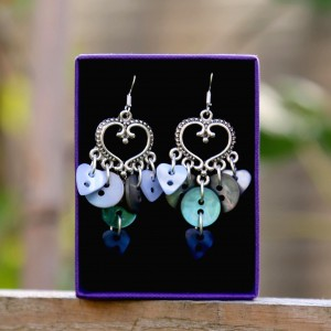 sea-love-earrings-300x300