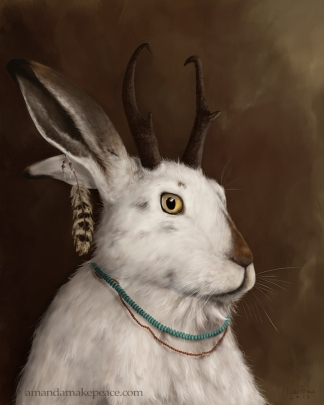 the elder jackalope2sm1