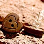 Wooden Heart Studs-020-150x150