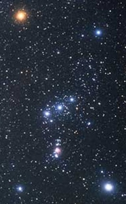 Orion_cut_of_Hubble_heic0206j