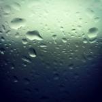 Rain_the_last_krystallos