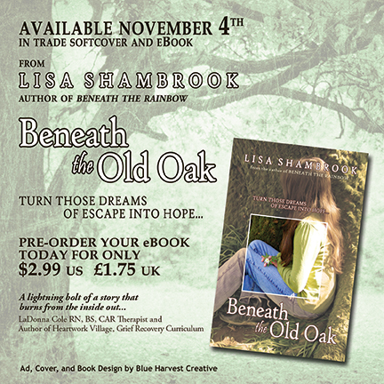 Beneath-Old-Oak_Ad