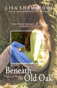 BeneathOldOak_Cover_Amazon