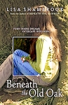 Beneath_the_Old_Oak_front_cover_final