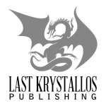 Last Krystallos Publishing