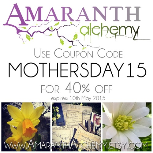 mother's day, gift, discount, etsy, code, 40%, unique gifts, book craft, book page, writer's gifts,