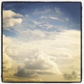 castle on a cloud, lisa shambrook, the last krystallos, clouds,