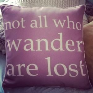 not-all-wander-lost-the-last-krystallos-tolkien