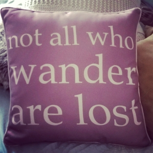 not-all-wander-lost-the-last-krystallos-tolkien