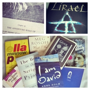 why-do-you-read-results-books-the-last-krystallos