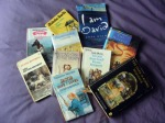 10644-myfavouritechildhoodbooks