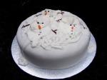 2d51d-meltingsnowmenchristmascake2012