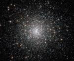 78626-globularclusterm15_hubblest