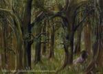 8b883-forestthelastkrystallos