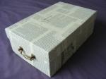 bf4b1-9-lisabookpagebox