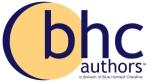 bhc-author-logo_final