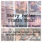 harry-potter-studio-tour-july-2015-title