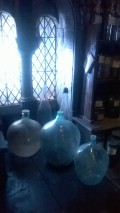Potions Room © Lisa Shambrook
