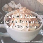autumn-bliss-and-my-favourite-hot-chocolate-the-last-krystallos