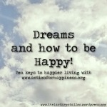 dreams-and-how-to-be-happy-the-last-krystallos-title