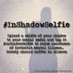inshadowselfie-louise-gornall-mental-illness-awareness-the-last-krystallos-blog-post