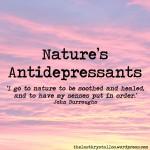 nature's-antidepressants-title-the-last-krystallos 1