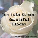 ten-late-summer-beautiful-blooms-title-090915