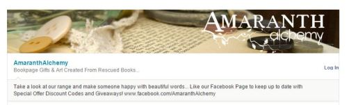 Amaranth-alchemy-etsy-shop