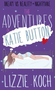 lizzie-koch-adventures-of-katie-button-2015