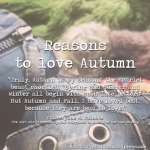 title-reasons-to-love-autumn-the-last-krystallos