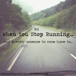 when-you-stop-running-the-last-krystallos-title